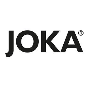 Joka Jordan