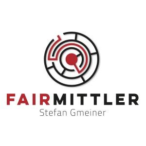 fairmittler