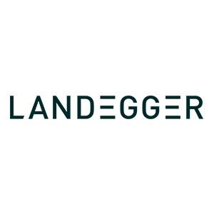 Landegger