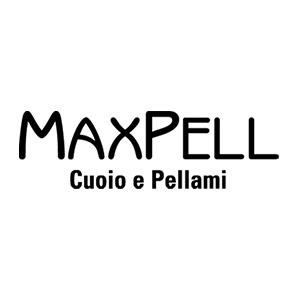 MaxPell